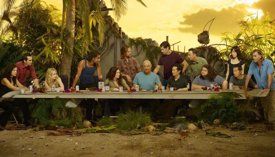 """¿Qué le espera a """"Lost"""" tras la última temporada?"""