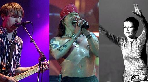 Música para todos: las bandas extranjeras que prometen dejar huella en el Perú