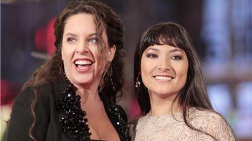"""""""La teta asustada"""" competirá por el Óscar este 7 de marzo"""