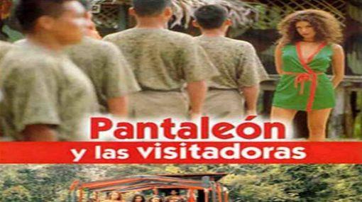 Conoce a las películas peruanas que alguna vez estuvieron pre nominadas al Óscar