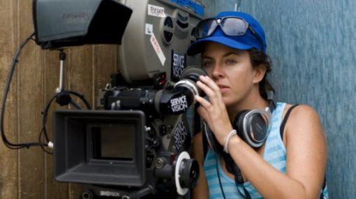 """Va por el Óscar: lo que dijo la crítica sobre """"La teta asustada"""""""