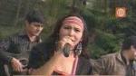 Cadena perpetua para asesinos de la cantante folclórica Rina Chiara - Noticias de policia gladys vasquez gonzalez