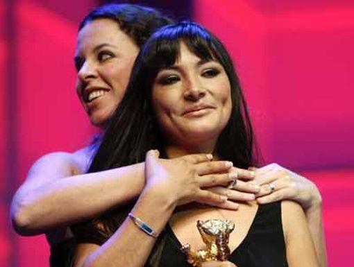 Talento peruano: Claudia Llosa y Magaly Solier serán condecoradas en Manchay