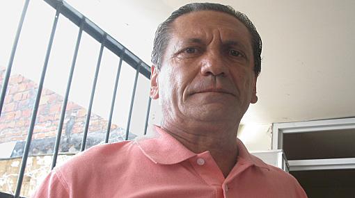 Polígamo peruano detenido en Colombia por estafa salió en libertad