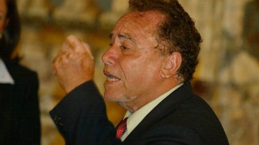 Armando Manzanero demandó a Polo Campos por dañar su imagen