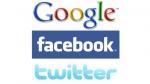 Google ahora quiere competir con Twitter y Facebook en el servicio de noticias cortas - Noticias de www.google.com.pe