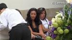 "Mariella Zanetti recuerda a su ex pareja Christian Benavides: ""Fue un ser humano magnífico"" - Noticias de christian benavides"