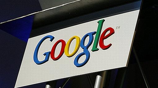 El Gobierno Iraní censuró a Gmail y anunció su clausura permanente