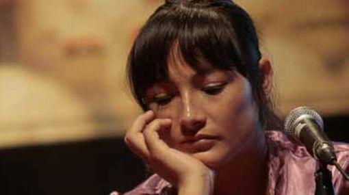 Magaly Solier aún no tiene visa para viajar a los Óscar