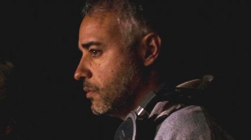 """Javier Fuentes-León: """"El gobierno sería tonto si no aprovecha el buen momento del cine nacional"""""""