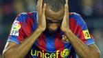 Thierry Henry desaparece de los planes de Guardiola en el Barcelona - Noticias de erika zielinski