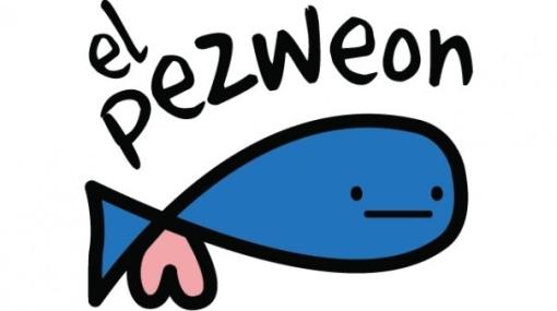 Indecopi le negó nuevamente el registro de marca al pezweon