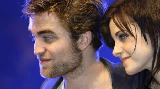 "Robert Pattinson rompió corazones: ""Sí, estoy con Kristen Stewart"""