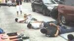¿Qué pasa en Lima?: Tiroteo en el Jockey Plaza duró 15 minutos - Noticias de jaime enrique gomez
