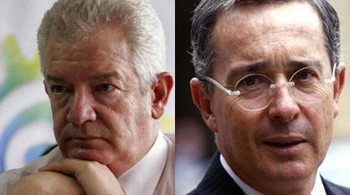 Arrestaron al primo del presidente Álvaro Uribe por nexos con el narcotráfico