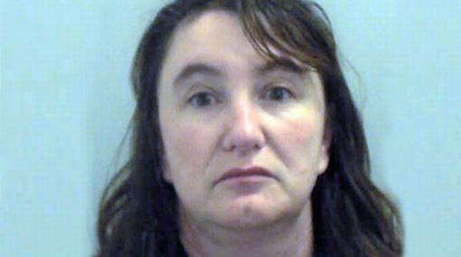 Una madre soltera tuvo sexo 191 veces con un chico de 12 años