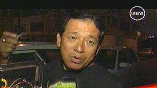 Amilton Prado