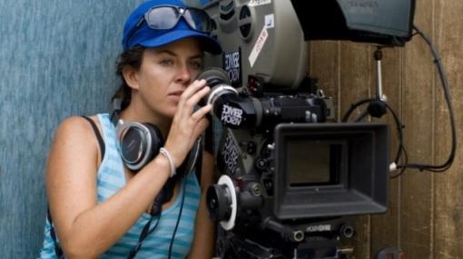 """Golpe a la piratería: PNP combatirá venta de DVD's piratas de """"La teta asustada"""""""