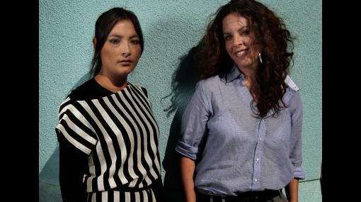 Claudia Llosa y Magaly Solier concitan la atención de la prensa internacional