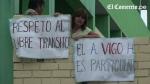 Alumnos del Alcides Vigo no pueden estudiar por problemas administrativos - Noticias de alcides vigo hurtado