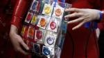 """¿Por qué se dice que habrá """"condones amigables"""" en Río 2016? - Noticias de línea blanca"""