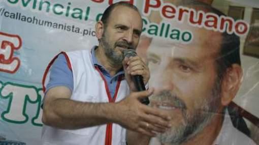 Militantes del Partido Humanista elegirán libremente por quién votar
