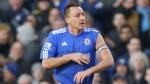 """""""El capitán soy yo"""": John Terry anotó y el Chelsea pasó a la semifinal de la Copa FA - Noticias de john carew"""