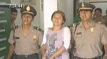 Cuidado: Mujeres bonitas son usadas como carnadas para robar en la zona este de Lima - Noticias de comisario de el agustino
