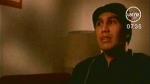 Milagroso: Salvador Cabañas rompió su silencio y prometió regresar a las canchas - Noticias de jorge balderas garza
