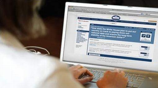 ¿Quiere solicitar visa a EE.UU.? Desde el 29 de marzo tendrá que hacerlo vía Internet