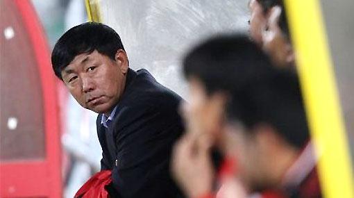 Corea del Norte juega al misterio en su preparación para el Mundial