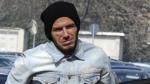 Beckham no jugará el Mundial, aseguró el médico que lo operará - Noticias de fabio verona