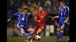 Deco quiere regresar a jugar a Brasil después de la Copa del Mundo - Noticias de corinthians