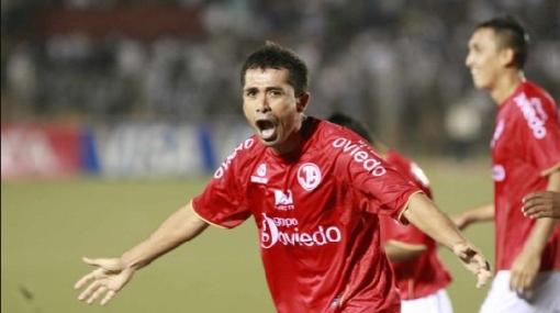 Juan Aurich le rompió el invicto a Alianza Lima y se impuso con un 4-2