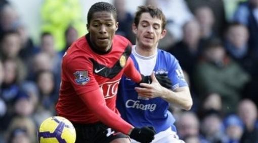 Hace siete años Alianza Lima rechazó a un jugador que ahora brilla en el Manchester United