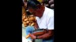 Ellos son los maestros del Perú - Noticias de jesus obrero