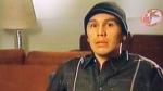 Salvador Cabañas dejó México para continuar su rehabilitación en Argentina - Noticias de jorge balderas garza