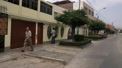 Local Del Partido Que Lanza A Jaime Bayly Como Presidente Es Una Casa El Comercio Peru 500,221 likes · 25,942 talking about this. https lh3 googleusercontent com proxy xvo6zehmmab w17ukcthoqard7rxh kujq6rp0tpvbwpsu2cqehoeo7f82odjxyifs6zsawkpko e02njlyxzcg38vmpbxxstqel8g
