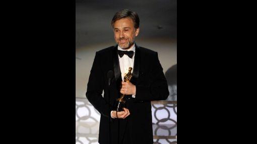 El último ganador del Óscar a Mejor actor de reparto dirigirá su primera película