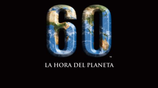 """Se han apuntado a la """"Hora del Planeta"""" 121 países y 3.400 ciudades"""