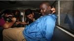 Condena de 20 años para hermano de ex chofer de Hermes - Noticias de manuel carranza paniagua