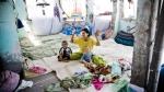 Tragedia en Moquegua y Arequipa: A nueve años del sismo hay quienes viven en módulos - Noticias de mariano melgar