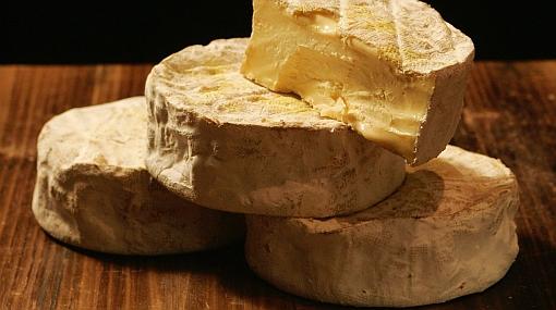 Quesos noticias de quesos el comercio peru for Guisos franceses