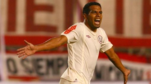 Universitario venció 2-0 a Cienciano y sumó su tercera victoria consecutiva
