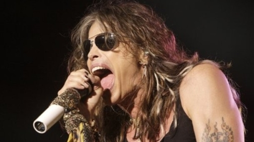 Se espera lleno total: ya se vendieron 23 mil entradas para ver a Aerosmith en Lima