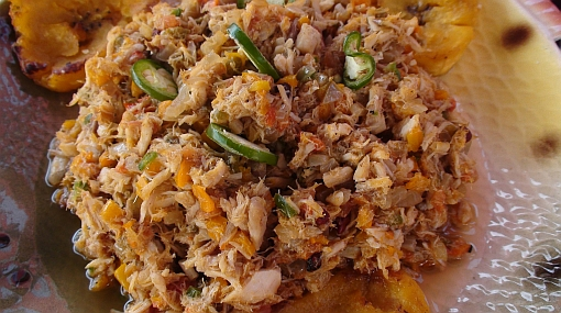 ¿Cuáles son los platos regionales de Semana Santa más populares?