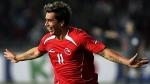 La selección chilena jugará su primer amistoso tras el terremoto - Noticias de flamengo