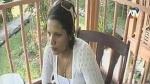 Amor prohibido: profesora de 29 años esperaría un hijo de alumno de 16 en pueblo de Rioja - Noticias de milena z��rate