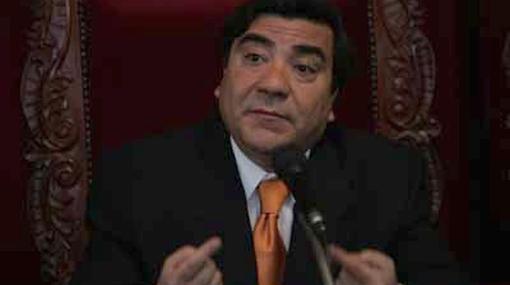 Ministro de Justicia admitió que derogatoria de DL 1097 corrige un error del Ejecutivo