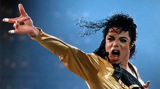 A dos años de su muerte: Michael Jackson y 10 de sus grandes éxitos